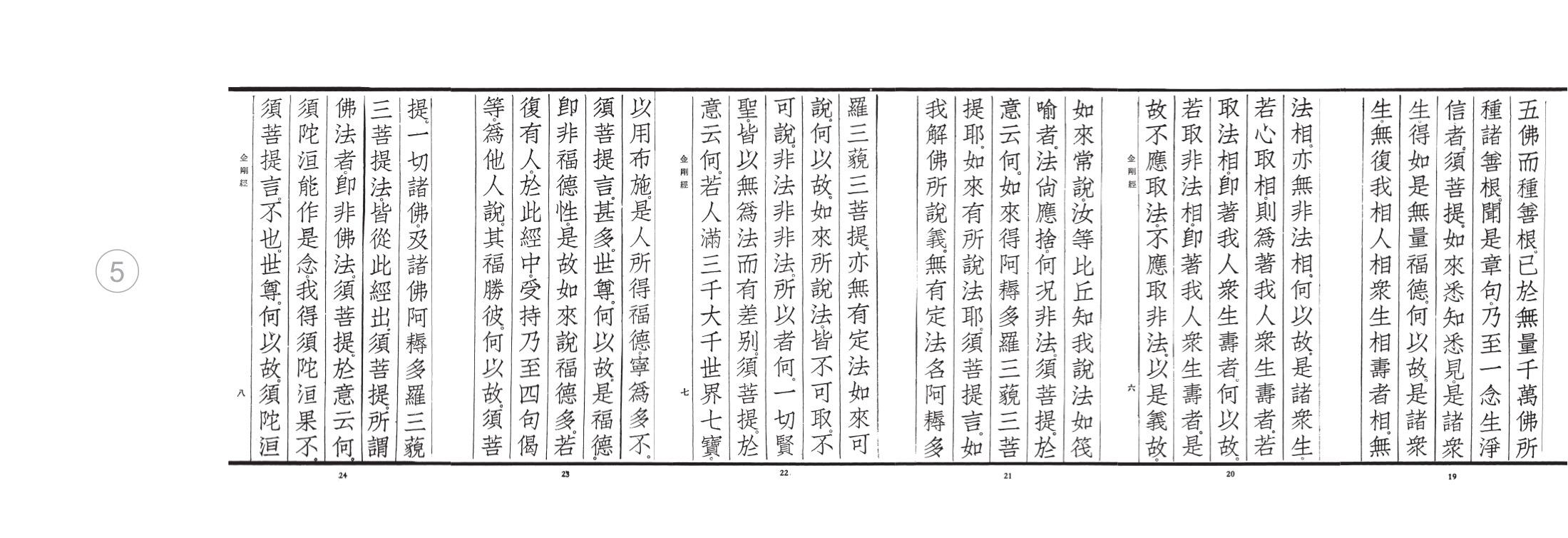 PDF預覽